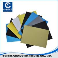 Quality Type H1 PVC membranes wholesale