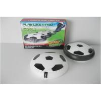 Products  Tabletop Air Hockey2