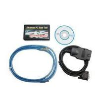 Quality Dyno-Scanner for Dynamometer and Windows Automotive Scanner wholesale