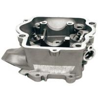 Quality Scooter Cylinder Head(153WM) wholesale