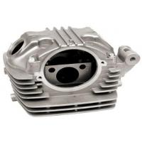Quality Cylinder Head(CBL110) wholesale