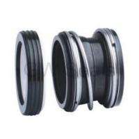 Quality rubber bellow mechanical seals. vulcan type 14 seals. wholesale