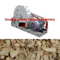 Quality Disc wood chipper wholesale