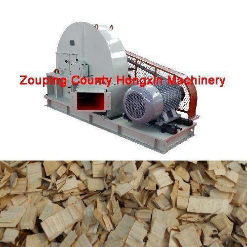 Cheap Disc wood chipper for sale