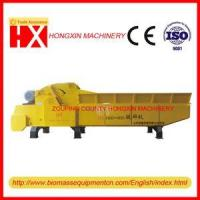Quality Biomass Comprehensive crusher series wholesale