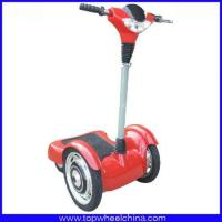 Quality Electric tricycle / E bike Model Number: TP016 wholesale