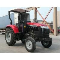 Quality GN450 tractor wholesale