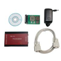 Best TMS370 Mileage Programmer wholesale