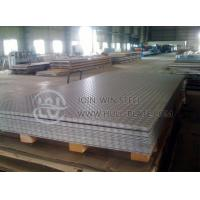 Quality Angle steel wholesale