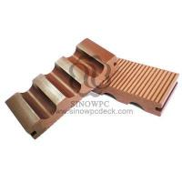 Quality Decking-a-05 wholesale