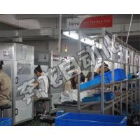Quality AC contactor Lean Production Line wholesale