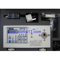 Quality Approved electrical torque tester wholesale