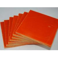 Quality Bakelite Sheet wholesale