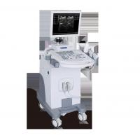 Quality DW-800 PC System Trolley Ultrasound Scanner wholesale