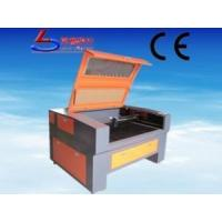 Quality LS 1690 Laser Engraving and Cutting Machine wholesale