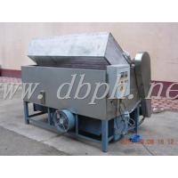 Quality HMHY1500 oil frying machine wholesale