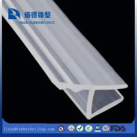 Quality TPE,TPV,TPU window and door seals wholesale