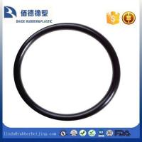 Quality rubber O ring wholesale