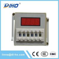 Quality Cycle Timer Relay DI-J48S wholesale