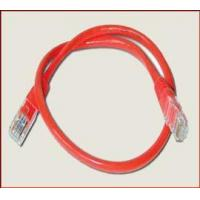 Quality Copper Patch Cords wholesale
