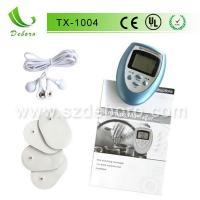 Best Electric Mini Massage Device TX-1004 wholesale