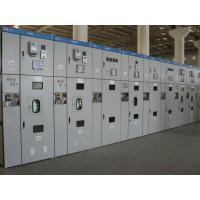 Quality XGN/KYN HVswitchgear wholesale