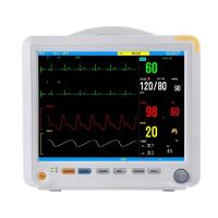 Quality Patient monitor wholesale