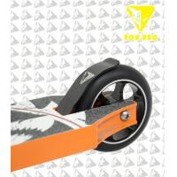 Best FOX SCOOTER: Be open to new things, new experiences! wholesale