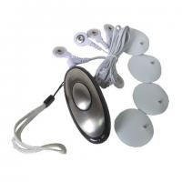 Best Hand Massager electronic therapeutic massager wholesale