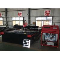 Quality 500W fiber laser cutter wholesale