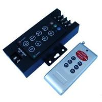 Best RF 8 key controller(Iron) wholesale