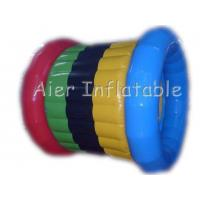 Inflatable Water Games Model: D-037