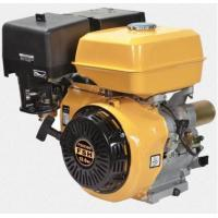 Quality Gasoline engine FSH390 wholesale