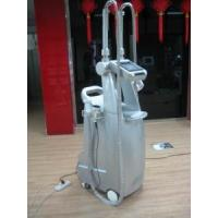 Quality Vacuum Motor Roller big for body-small for face+Cavitation wholesale