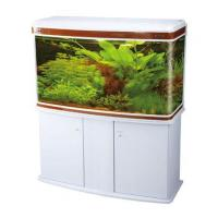 Products - LH series aquarium