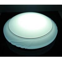 Quality Remote Control Meizu LED Ceiling Light-LED Spot Light,Spotlight,LED Neon Flex wholesale