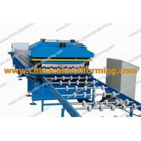 Quality RFT 27-190-950 high speed tile forming machine wholesale
