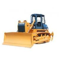 SD16 Standard Type Loader