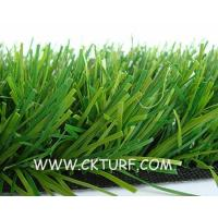 Quality Tennis court artificial turf wholesale