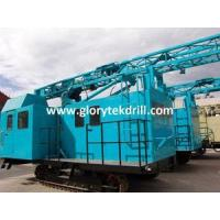 GL150 High Pressure Drilling Rig