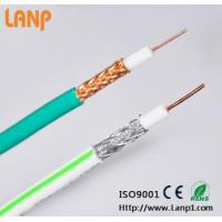 Quality RG11 Cable wholesale