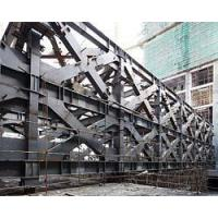 Quality Steel Structure Building wholesale