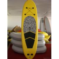 Quality Inflatable Stand up Paddle Board B330 B330 wholesale