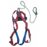 Best Industrial Safety Harness wholesale