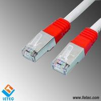 Quality LC002 CAT6 UTP Patch Cable wholesale