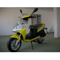 Quality Scooter(BIO 50QT-6) wholesale
