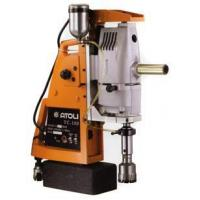 Quality TC-100Portable Manual Drilling Machine wholesale