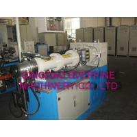 Quality Silicone Rubber Extruder wholesale