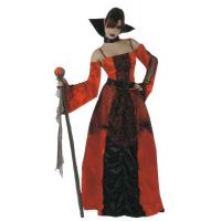 Best Adult young red vampire Item young red vampire wholesale