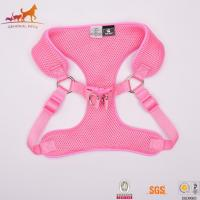 Best Leather Harness For Dogs wholesale